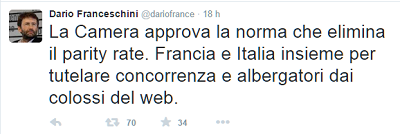 tweet-franceschini